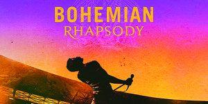 Hes-Bohemian-Rhapsody-2
