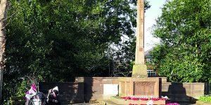 Hoole-War-Memorial-2