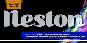 Neston-March-19-1