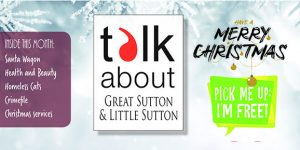 Talkabout-Sutton-December-2018-COVER-1