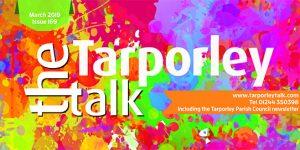 Tarporley-Talk-March-19-1